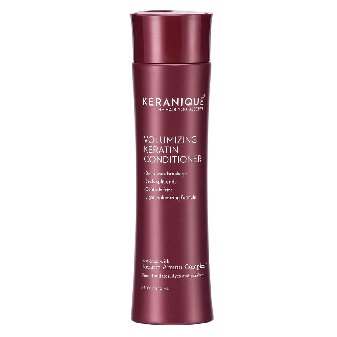 Keranique® Volumizing Conditioner-345821