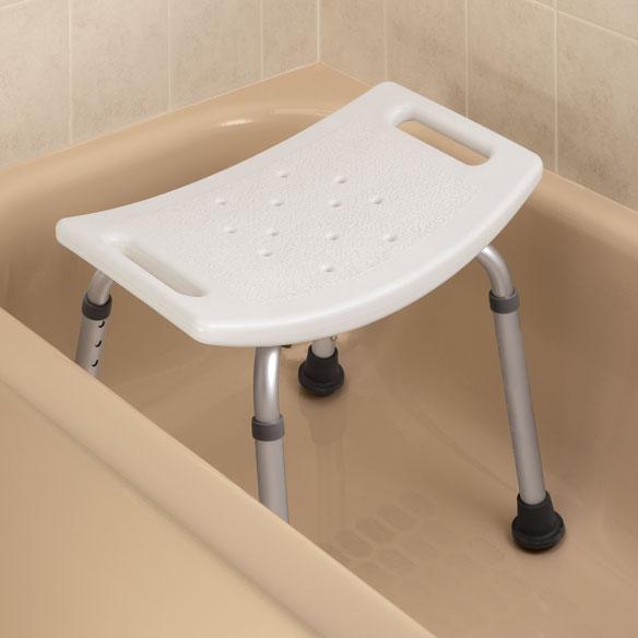 Bath Bench  Bathtub Bench  Shower Bench  Easy Comforts