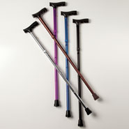 Buy Walking Canes from Easy Comforts