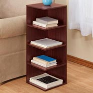 Furniture - Reader's Stand by OakRidge Accents™
