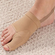 Foot Care - Bunion Sling