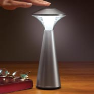Lighting - LED Touch Lamp