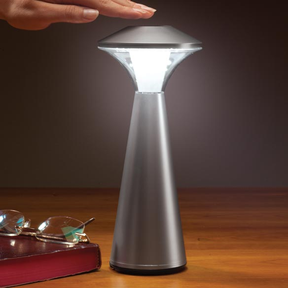 LED Touch Lamp