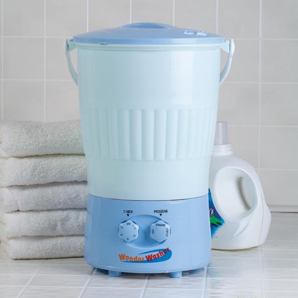 wonder washer u2122 - wonder washing machine