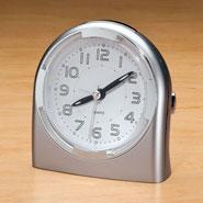 Home Necessities - Heavy Sleepers Alarm Clock