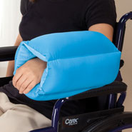 Cushions & Chair Pads - Convertible Comfy Cushion