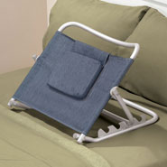 Bedding & Accessories - Adjustable Back Rest
