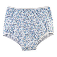 Incontinence - Women's Discreet Incontinence Brief