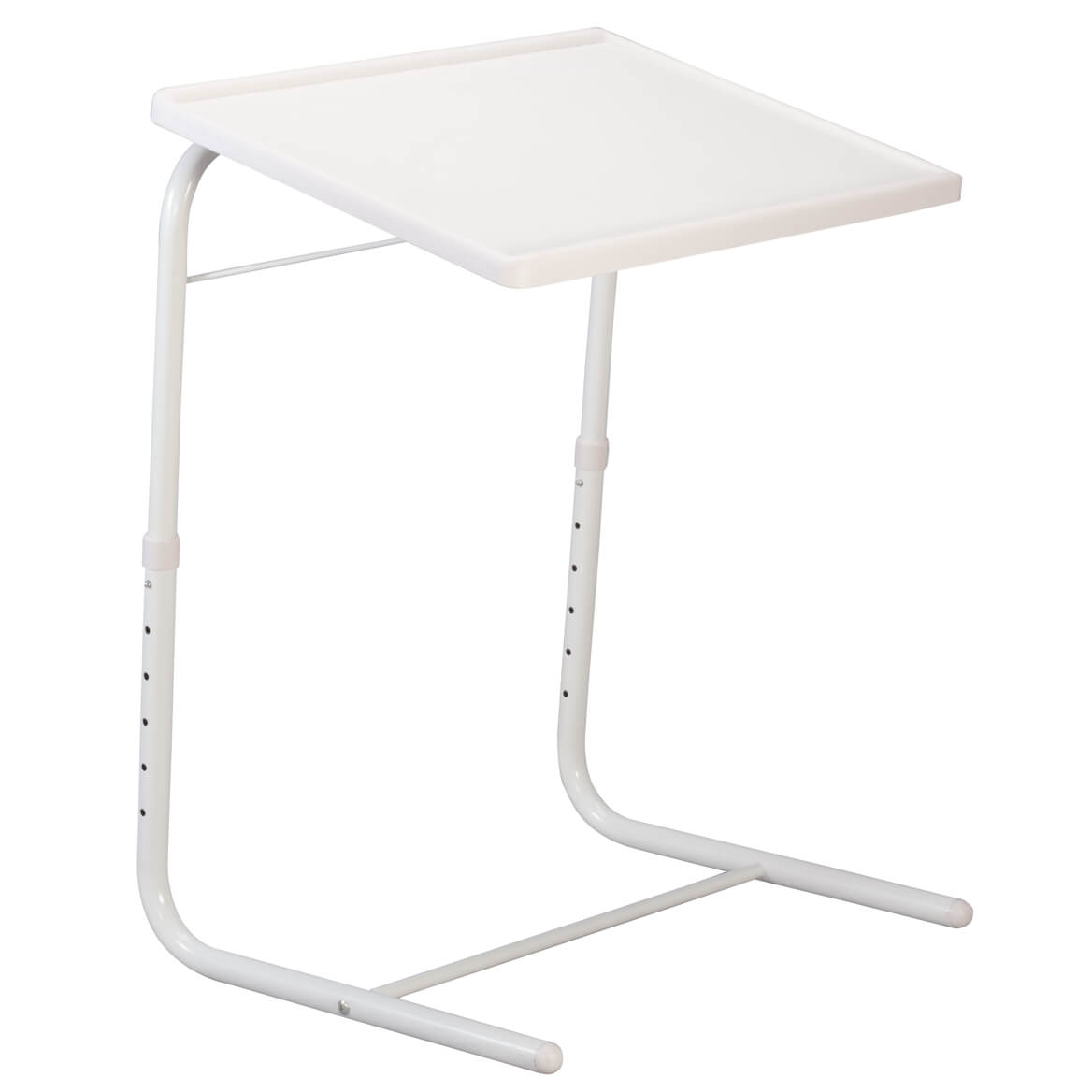 Adjule Tray Table