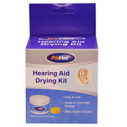 Clearance - Hearing Aid Dryer