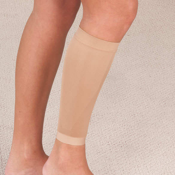 Therapeutic Calf Compression Sleeve
