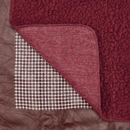 Home Comforts - Slipcover Grip Pad