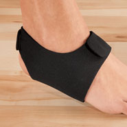 Foot Pain - Plantar Fasciitis Wrap