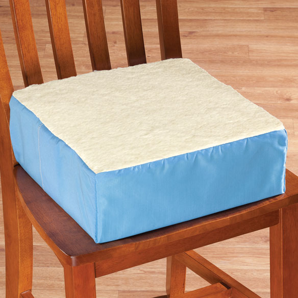 Medium Easy Rise Chair Pad