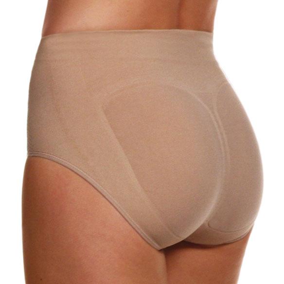TushUps™ Seamless Panty