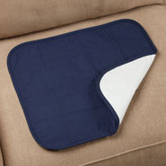 New - Waterproof Seat Pad