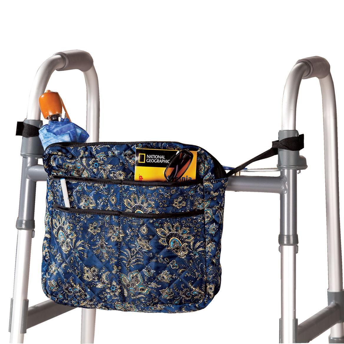 Walker/Wheelchair Bag-349074