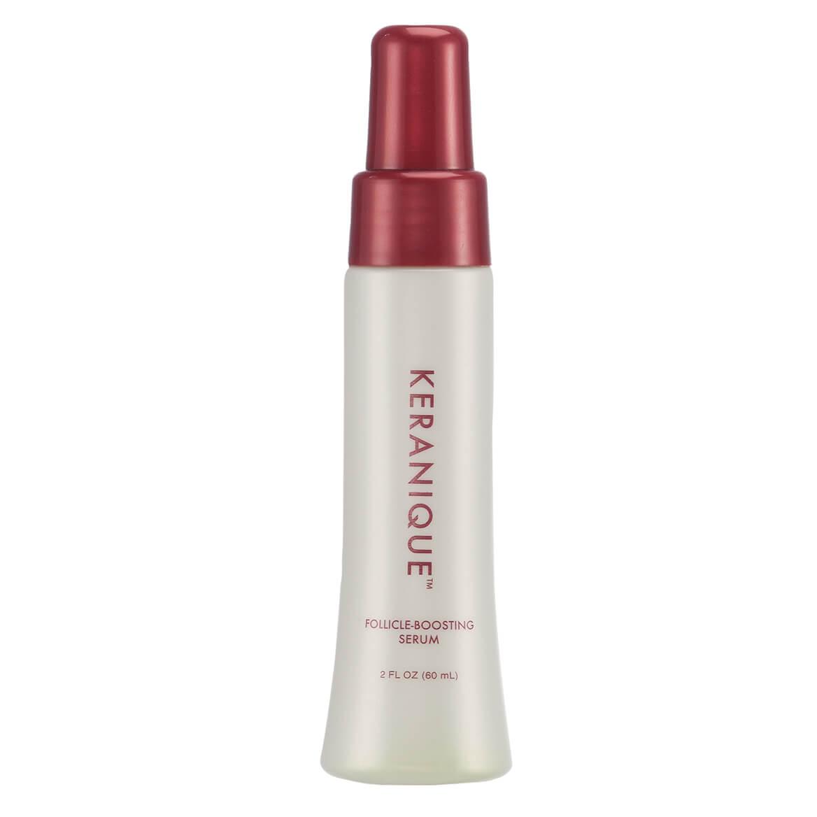 Keranique® Follicle Boosting Serum-349471