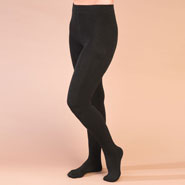 Apparel - Fleece Lined Tights