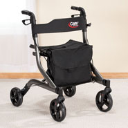 Walkers - Cross Tour Rollator
