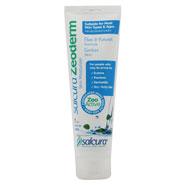 Skin & Wound Care - Salcura Zeoderm 3.4 oz.
