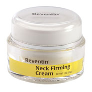 Anti-Aging - Reventin Neck Firming Cream