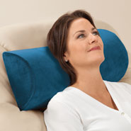 Cushions & Chair Pads - Memory Foam All Purpose Cushion