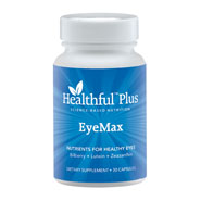 Dietary Supplements - Healthful™ Plus EyeMax