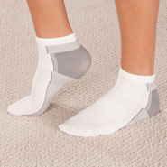 Compression Hosiery - Plantar Fasciitis Compression Socks