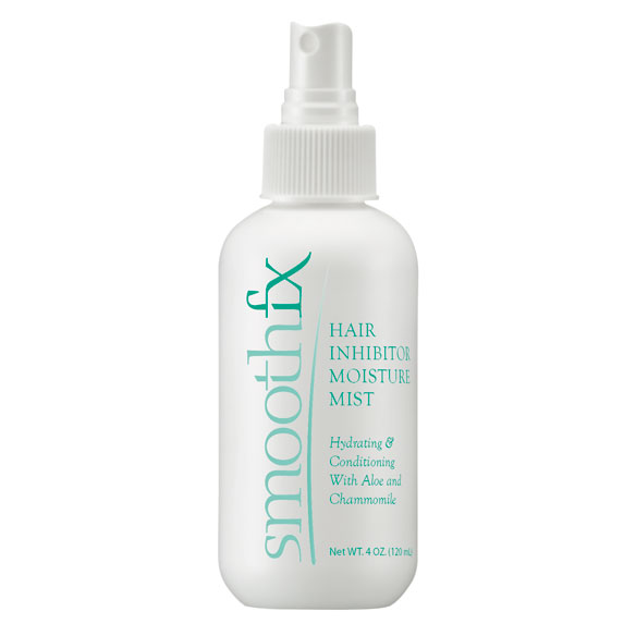Smoothfx Hair Inhibitor Hydrating Mist