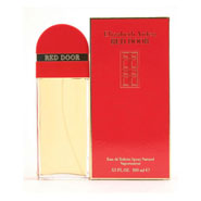 Fragrances - Red Door by Elizabeth Arden EDT Spray