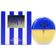 Fragrances - Navy For Women by Dana Cologne Spray