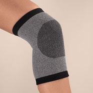 Knee & Ankle Pain - Far Infrared Knee Support