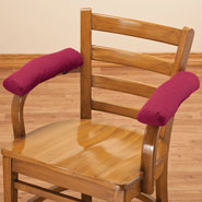 Wheelchairs & Accessories - Chair Arm Pads
