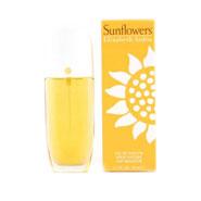 Fragrances - Sunflowers by Elizabeth Arden EDT Spray