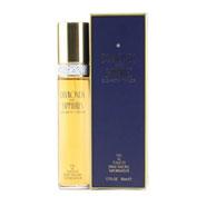 Fragrances - Diamonds & Sapphires by Elizabeth Taylor EDT Spray