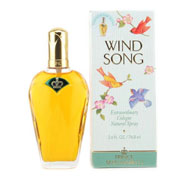 Fragrances - Wind Song by Prince Matchabelli Cologne Spray
