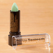 Anti-Aging - Tea Tree Lip Treatment