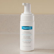 Anti-Aging - Hydrating Foaming Cleanser
