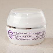 Anti-Aging - Matrixyl 3000 Eye Cream