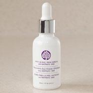 Anti-Aging - Matrixyl 3000 Skin Serum