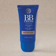 Anti-Aging - BB Cream 8-in-1 Skin Perfecter