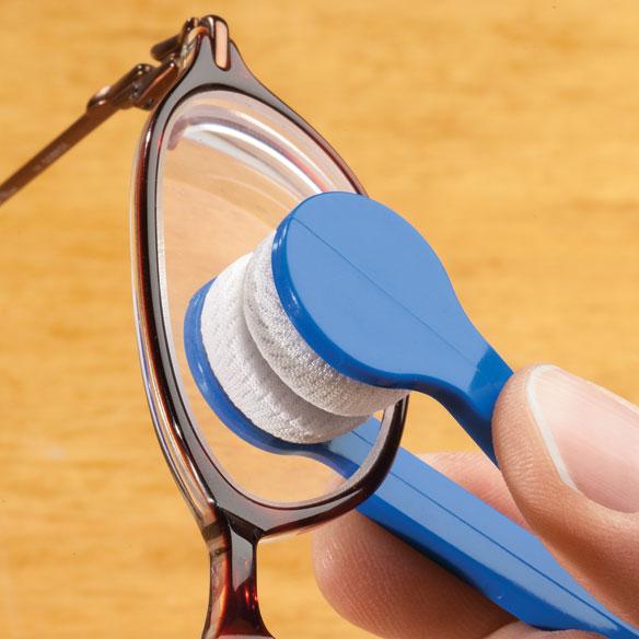 Eyeglass Lens Cleaner 2 Pack Lens Cleaner Easy Comforts