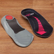 Foot Pain - Airplus® Plantar Fasciitis Orthotic