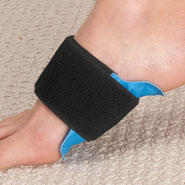 Pain Remedies - Rapid Relief® Reusable Plantar Cold Pack