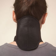 Pain Remedies - Magnetic Neck Wrap