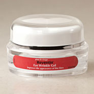 Anti-Aging - Reventin™ Eye Wrinkle Gel