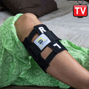 Compression Hosiery - BeActive™ Brace