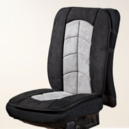 Cushions & Chair Pads - Memory Foam Chair Cushion