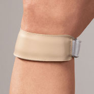Braces & Supports - Magnetic Power Knee Strap